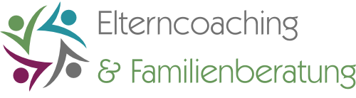 Elterncoaching & Familienberatung Christina Hanf